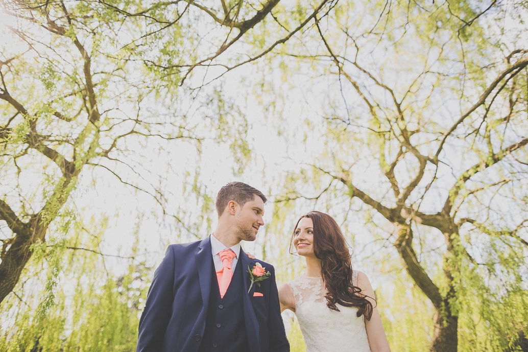 Hartsfield_Manor_Wedding_Michelle_Lindsell_Photography_0112