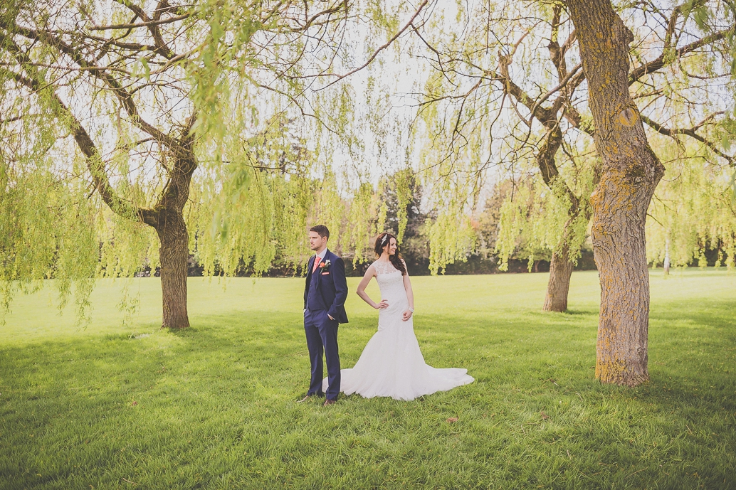Hartsfield_Manor_Wedding_Michelle_Lindsell_Photography_0113