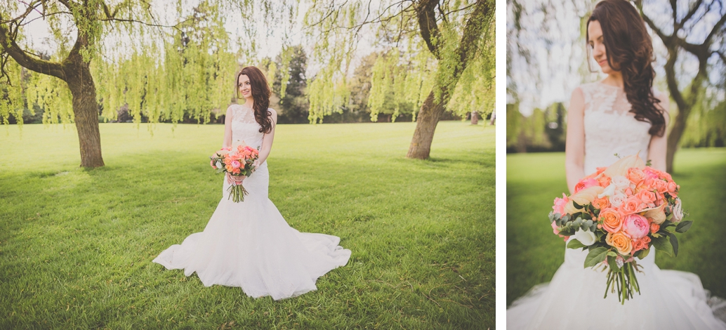 Hartsfield_Manor_Wedding_Michelle_Lindsell_Photography_0114