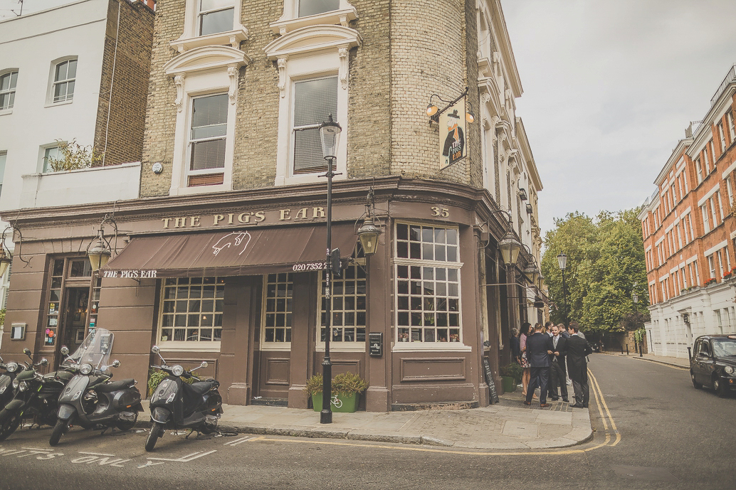 Michelle_Lindsell_Photography_Chelsea_old_Church_HAC_London_Wedding-1