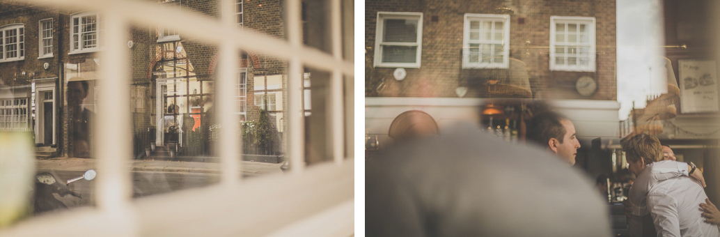 Michelle_Lindsell_Photography_Chelsea_old_Church_HAC_London_Wedding-2